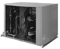 refrigerator-equipment
