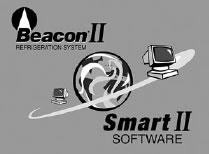 Beacon-Software-Logo