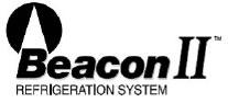 Refrigeration-system-logo