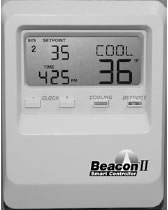 Beacon II Smart Controller
