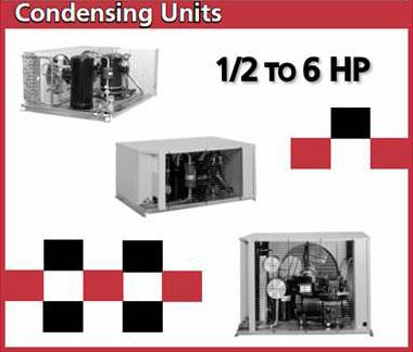heatcraft-condensing_units