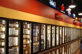 liquor-store-design-1