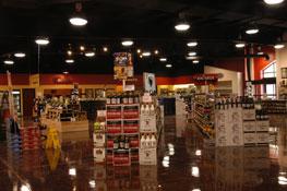 liquor-store-design-2