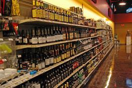 liquor-store-design-3