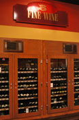 liquor-store-design-6