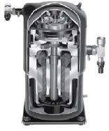 scroll-compressors-pic
