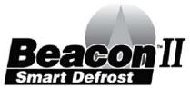 smart-defrost-logo
