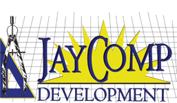 JayComp Development