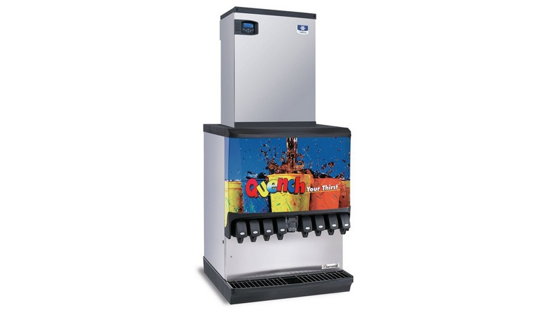 Carousel_800x450_Beverage