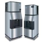 Carousel_800x450_Hotel-Dispensers