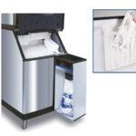 Carousel_800x450_Storage-Accessories
