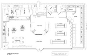 barker-floor-plan_lg