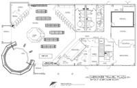 cherokee-floorplan-sm